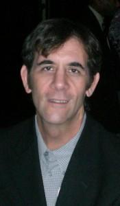 Rick Hellman