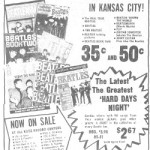 A Katz ad from 1964