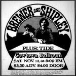 brewer-shipley-ad-640